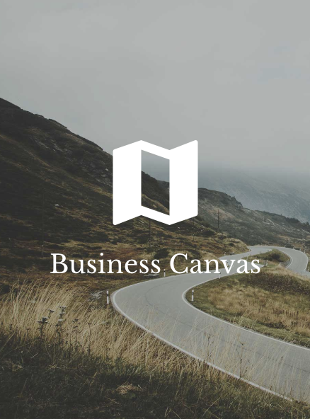 Business Strategy Canvas